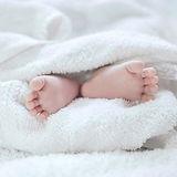 Baby Toes_edited_edited.jpg