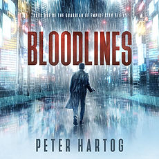 Bloodlines_audiobook.jpg