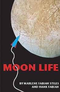Moon-Life.jpeg