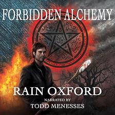 Forbidden Alchemy Audio Cover.jpg