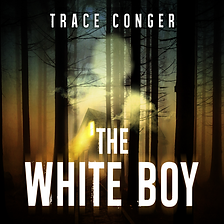 white_boy_audiobook_cover_2021.png