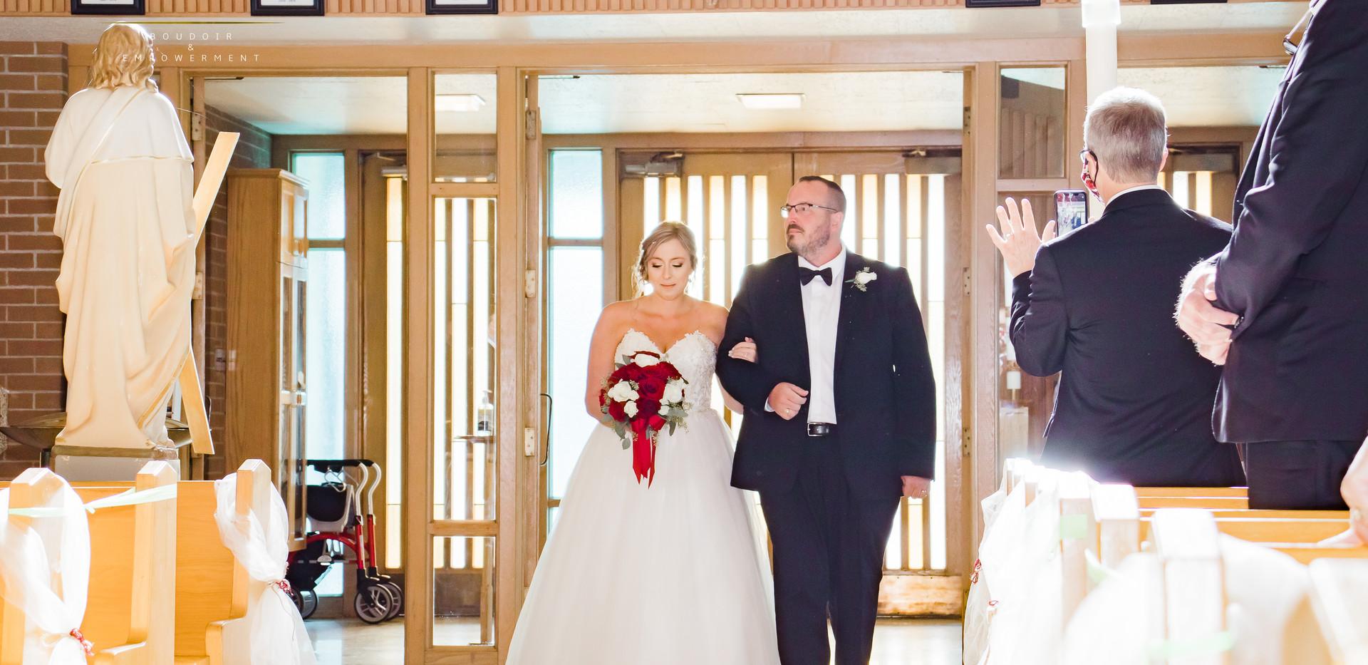 wedding (128 of 395).jpg