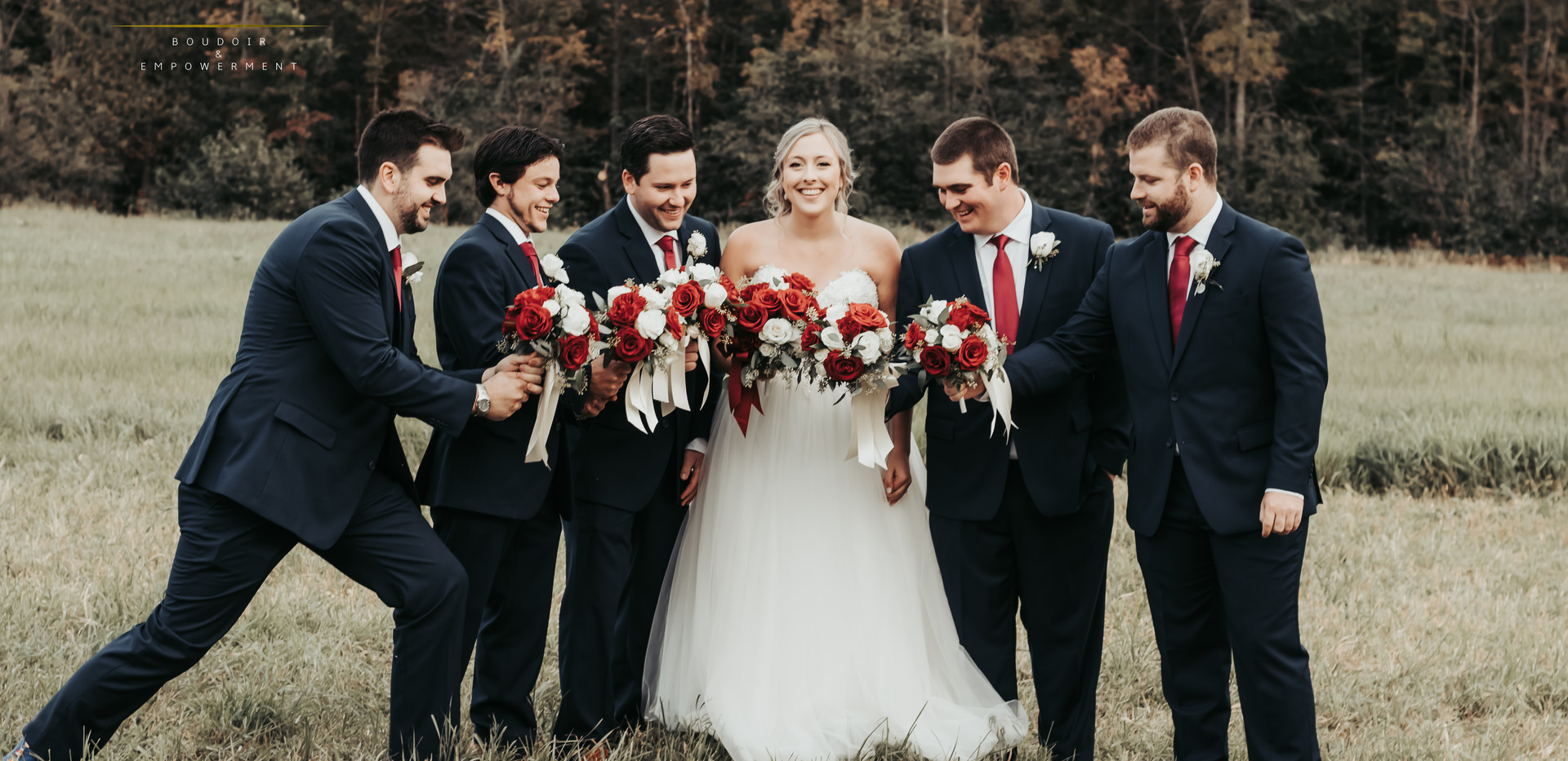 wedding (355 of 395).jpg