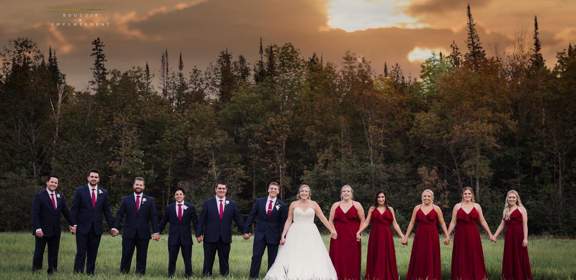 wedding (325 of 395).jpg