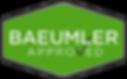 thumbnail_entry-logo.png