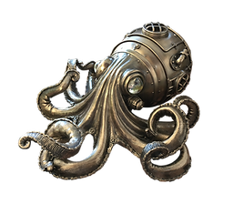 kisspng-octopus-steampunk-clip-art-steam