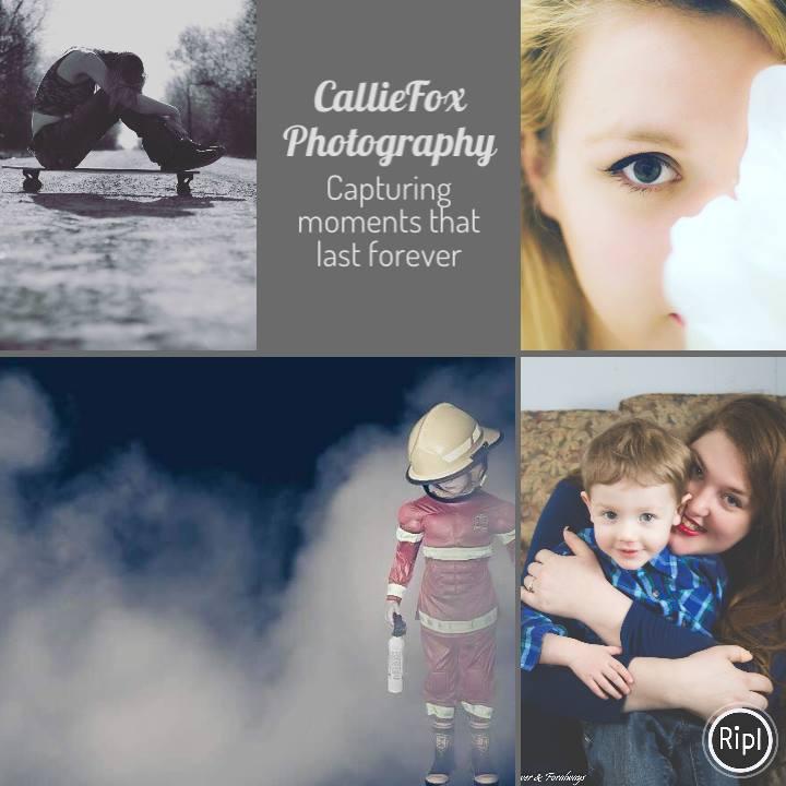 #photography #valleygirlphotographer #ca