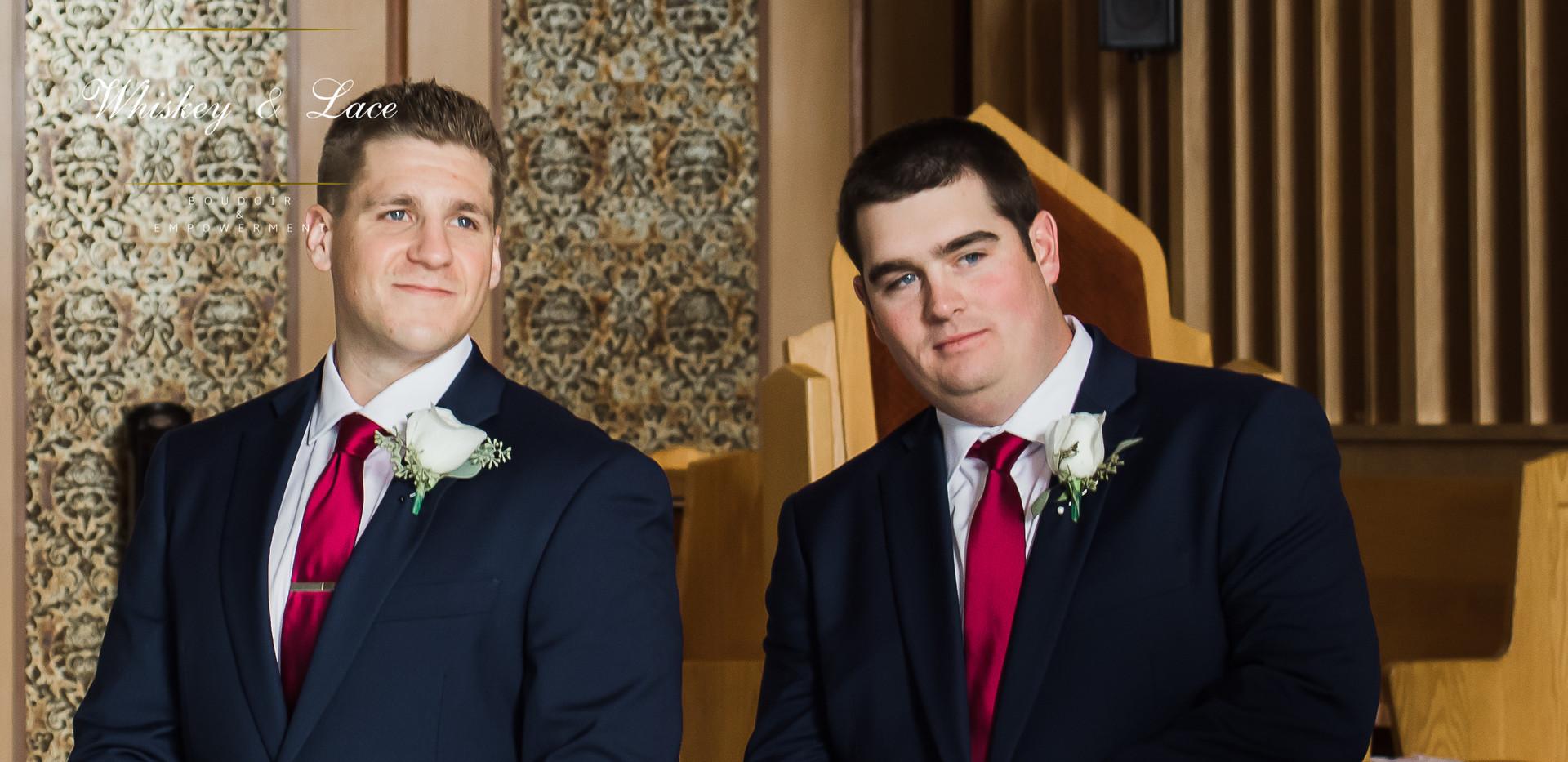 wedding (127 of 395).jpg