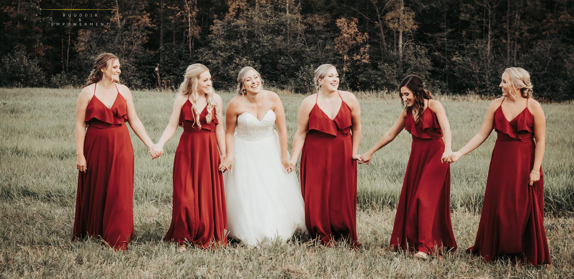 wedding (343 of 395).jpg