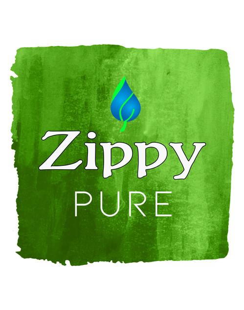 green pure zippy.jpg