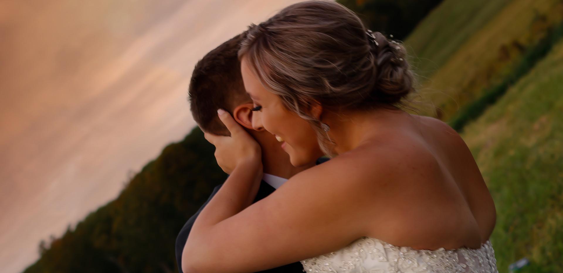 wedding (330 of 395).jpg