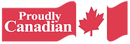 Proudly Canadian flag.png