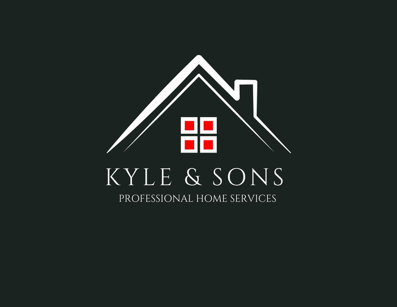 Copy of KYLE & SONS (1).jpg