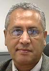 Nasser Budraa.jpg
