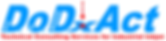 dodxact-logo.png