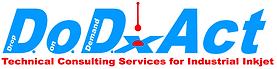 dodxact-logo.png