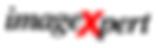 ImageXpert4.PNG