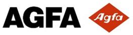 Agfa.PNG