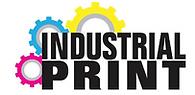 Industrial Print.PNG