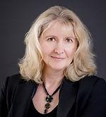 Debbie Thorp-GIS.jpg