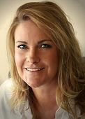 Mary Schilling-Inkjet Insights.jpg