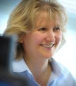 Debbie Thorp.jpg