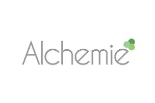 Alchemie Technology