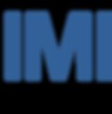 IMI logo 2017 - blue.png