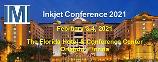 Inkjet Conference 2021 Banner.jpg