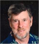 John Cooper1.PNG