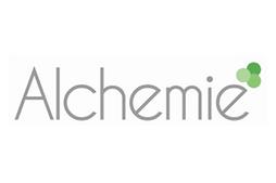 Alchemie_rs.png