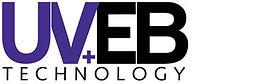 UV + EB Tech logo.jpg