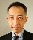 Shin Ishikura-Kyocera.jpg
