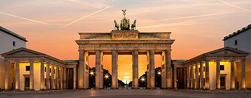 Berlin-Brandenburg-1400x600.jpeg