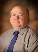 Rich Huff-Madison Advisors.png