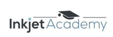 Ink Jet Academy.PNG