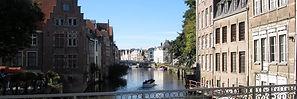 Ghent+2+1400x600.jpg