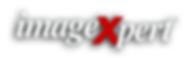 ImageXpert3.PNG