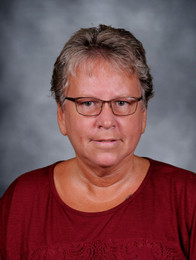Mrs. Jill Wallace