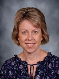 Mrs. Gloria Starrett