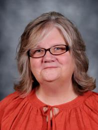 Mrs. Patti Goldsmith