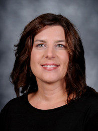Mrs. Cindy Higham