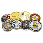 Coins minnesmynt.jpg