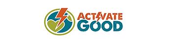 ag_logo_2020.png