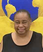 Pantry Coordinator
