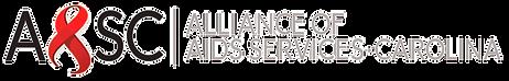 Alliance%202021-05-12%20at%207.38_edited