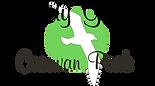sandy-gulls-logo.png