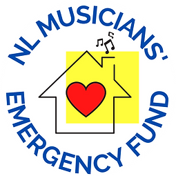 NL MUSICIANS FUND LOGO FINAL.png