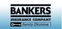 Bankers Insurance Company_edited.jpg