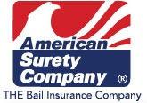 american-surety-company_edited.jpg